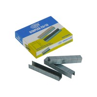 Staple Pin (FIS) 23/13 Heavyduty