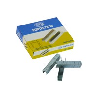 Staple Pin (FIS) 23/15 Heavyduty