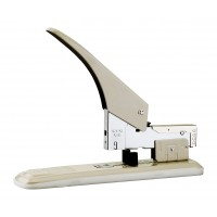 Kangaro Heavy Duty Stapler - HD23S24 (210 Sheets capacity)