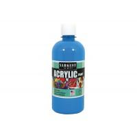 SARGENT Acrylic 16oz CB Turquoise