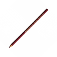 Holbein Colored Pencils Individual Wine Red