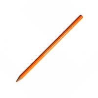 Holbein Colored Pencils Individual Orange