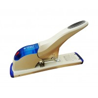 Kangaro Heavy Duty Stapler - DS23S15FL (120 Sheets capacity)