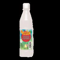 JOVI Liquid Poster Paint Bottle 500ml White