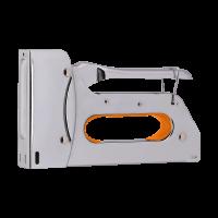 Deli Metal Tacker 14mm Value Pack