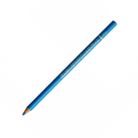 Holbein Colored Pencils Individual Turquoise Blue