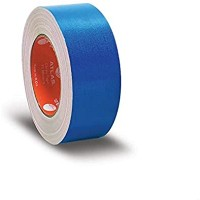 "Atlas Cloth Tape 3""x25m (50mm)"