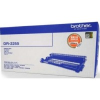 Brother Mono Drum 2255