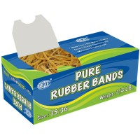 Rubber Band # 35/36