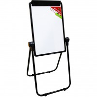 Whiteboard (Height Adjustable) 60*90cm