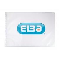 Reinforcement Pocket A3 Elba