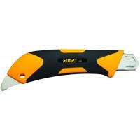 Olfa Advncd Heavy Duty Cutter Normal Lock (OL-L-5)