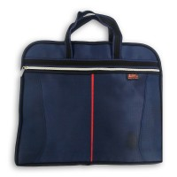 Fabric Bag B4 Size with Handle
