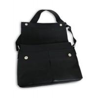 Shoulder Bag 25 x 32cm