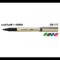 Uniball UB-177