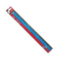Hand Magnet Bars 30cm Box of 10 Blister packs