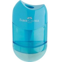FABER-CASTELL Sharpener Mini Apple