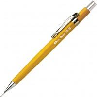 Pentel P209 Mechanical Pencil 0.9mm