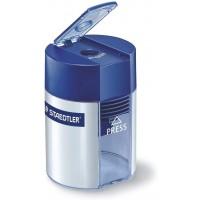 Staedtler 511-001 Single hole Tub sharpner