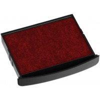 COLOP SPARE PAD RED FOR 2360