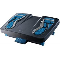 Fellowes Energizer Footrest