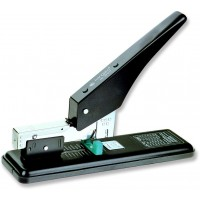 Kangaro Heavy Duty Stapler - HD23S17 (140 Sheets capacity)