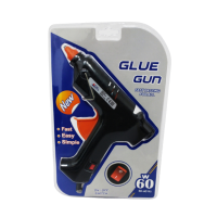 Glue Gun 60 Watts