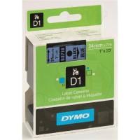 DYMO TP 24/7 BLUE D1 (53716)