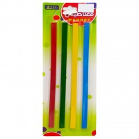 Magnet Bars - Pack Containing 4 pieces