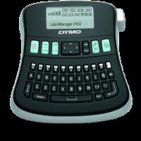 DYMO LM210D ARABIC (2097038)