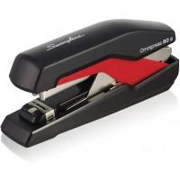 Rapid Stapler Omnipress FS SO60 60sheet black and Red