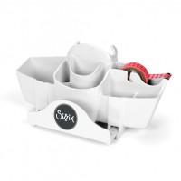 Big Shot Accessory Tool Caddy (White)