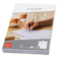 Elco Prestige B6 Envelope without window