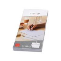 Elco Prestige C5/6 Envelope without window