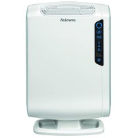 Fellowes Aeramax Baby Air Purifier Model - DB55