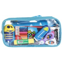 Maped SP-Maped Craft Kit No. 03