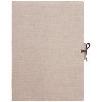 MARUMAN Sketch book linen B4 34sheet