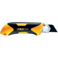 Olfa Extra Heavy Duty Cutter Anti Slip Grip OL-XH-1