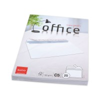 Elco Office C5 Envelope without window,