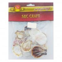 Sea Shell 100g