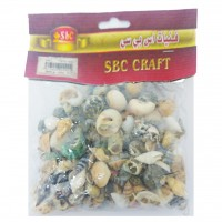 Sea Shell 130g
