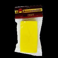 Sponge (Rectangle)