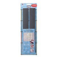 Gallery Glass REDI LEAD STRIPS VALUE PACK