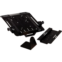 Fellowes Laptop Arm Accessory Kit for Reflex, Platinum & EPPA Series