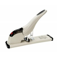 Kangaro Heavy Duty Stapler - DS23S20FL (170 Sheets capacity)