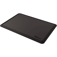 FELLOWES SIT-STAND FLOOR MAT