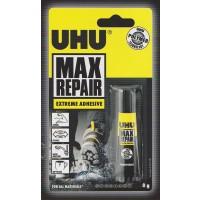 UHU MAX REPAIR 8G BL