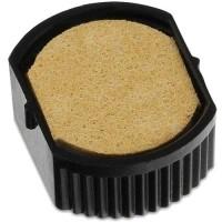 COLOP E/R 12 Dry Spare Pads