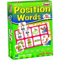 SMART-POSITION WORDS