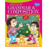 SAWAN-UNIQUE GRAMMER & COMPOSITION - 2